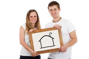unmarried couple intestacy